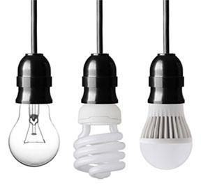 evolution-of-the-lightbulb