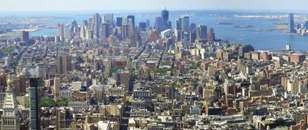 newyorkcity.450x190