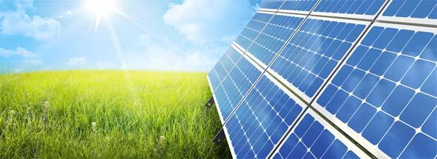 slide.solarpanels.615x224